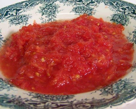 Arpa şehriye çorbası tarifi(resimli anlatım)