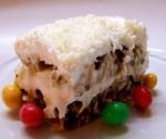Pratik Elmalı Pasta