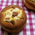 kahvaltılık+ekmekler