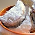 kavala-kurabiye1