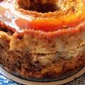 kudretullah pastası
