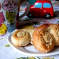 palmiye kurabiye