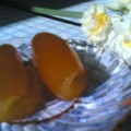 turunç macunu