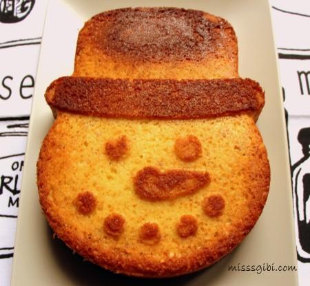 fındıklı kek