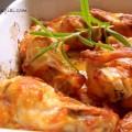 firinda-tavuk-kanat