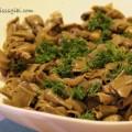 taze-bakla-salatasi