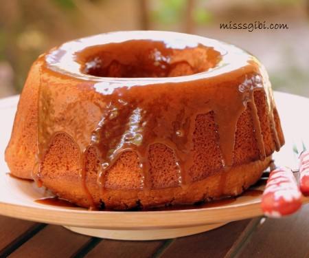 tarif: fırında kek [33]