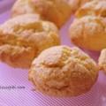 anane-kurabiyesi