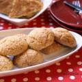 bitli kurabiye