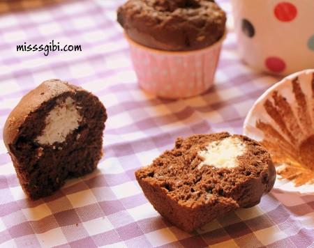 hindistan cevizli dolgulu kek tarifi