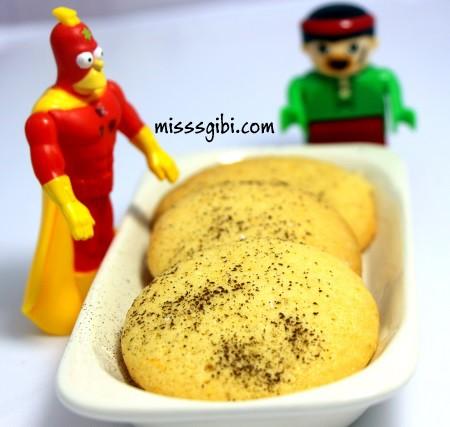 kolay bisküvi
