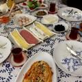 haftasonu kahvaltı