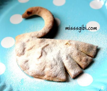 kugu kurabiye