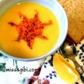 kimyonlu mercimek çorbası