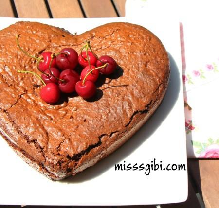 hindistancevizli-browni