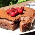 hindistan-cevizli-browni