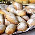 elmali incirli kurabiye