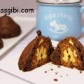 incir dolgulu kurabiye