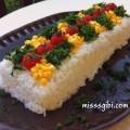 pirinc pilavı nasıl yapılır
