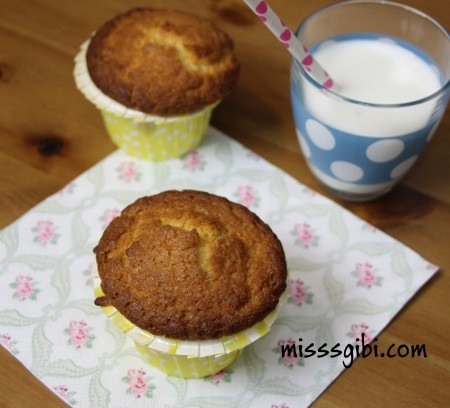 sade muffin