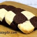 damali kurabiye nasıl yapılır