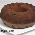 çikolatali kek